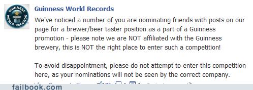guinness world records guinness beer - 7182672640