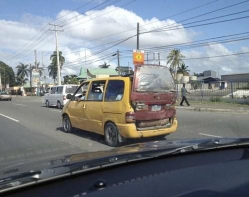 doors,vans,car repairs