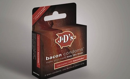 contraception condoms wat bacon dating fails g rated - 7183802880