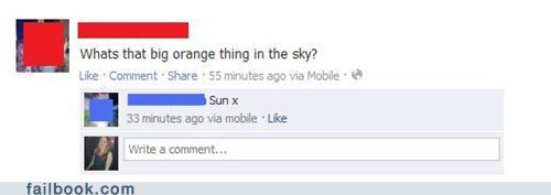 problem solved sun The Sun - 7185171456