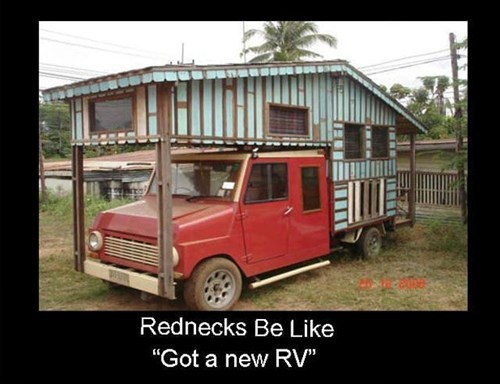 RVs cars campers g rated there I fixed it - 7185789184