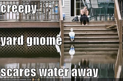 Iowa Natural Disasters - 718614784