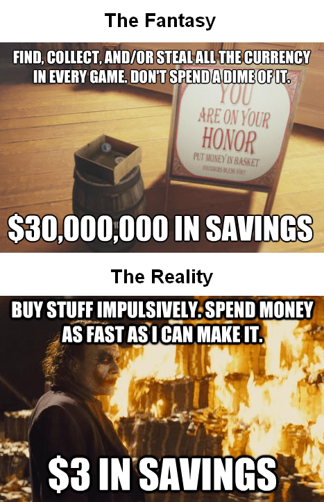 bioshock infinite,reality,video games,money