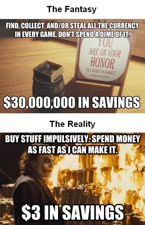 bioshock infinite,reality,video games,money