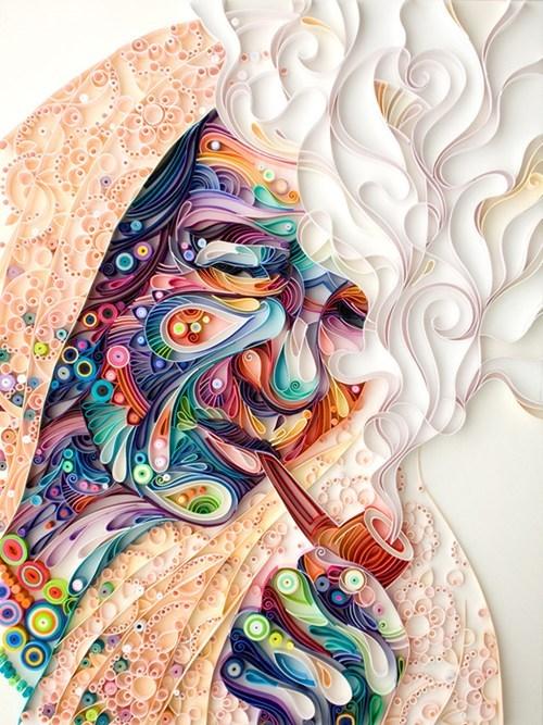 art design paper - 7186722816