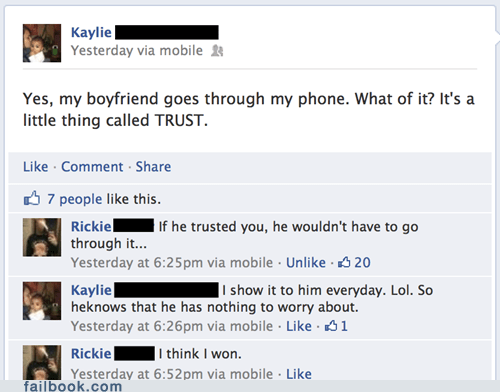 boyfriend,relationships,girlfriend,trust