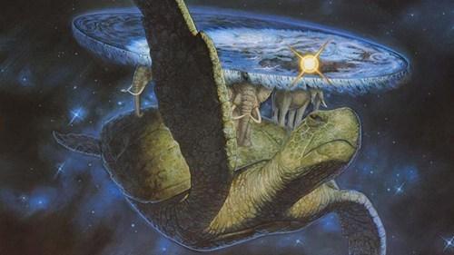 art turtles - 7188123392