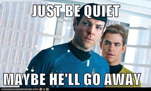 Star Trek - 7195526912