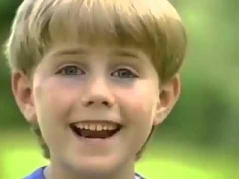 list,kazoo kid