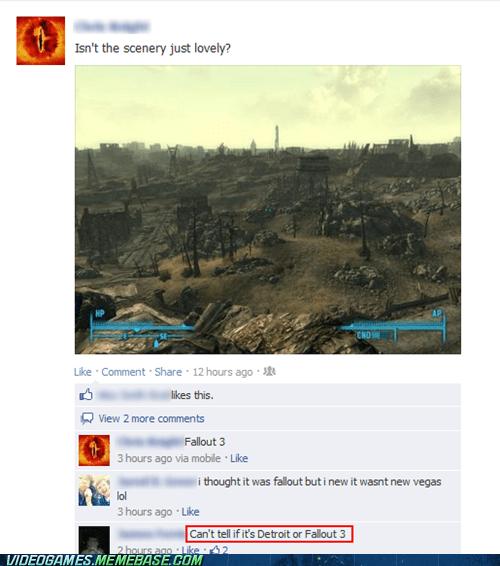 fallout facebook video games - 7196721408