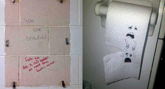 toilet humor poop public restrooms funny - 7196933