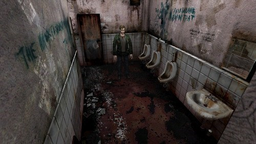 bathrooms,wtf,list,video games,toilets