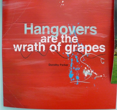 hangovers grapes of wrath novels wrath of grapes - 7197911040