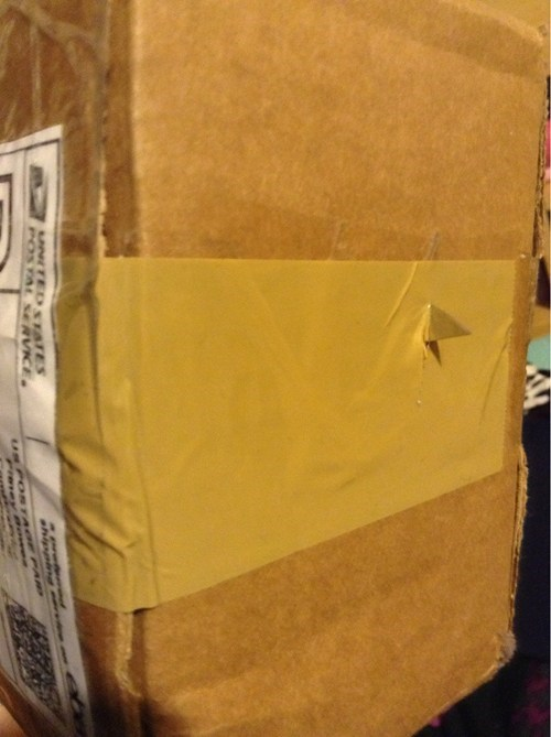 knifes packages unsafe - 7198101760