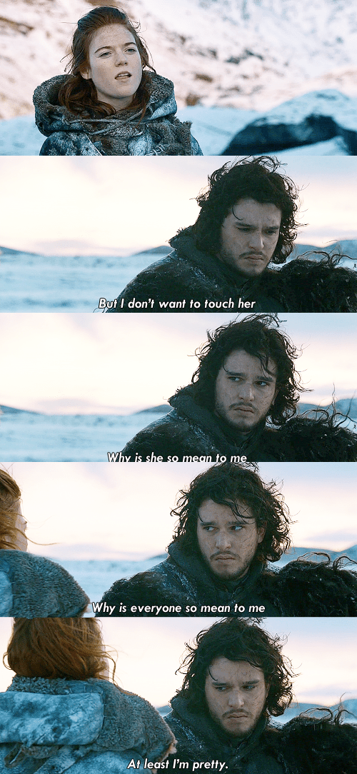Jon Snow,hbo,Game of Thrones