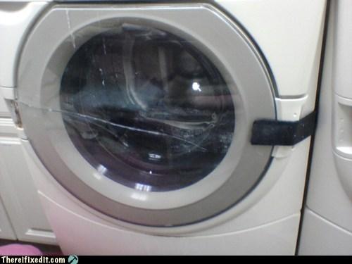 velcro handles washing machine - 7199056384