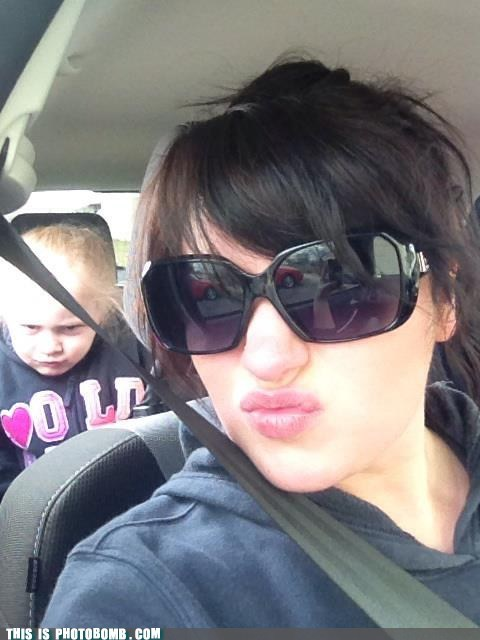 baby,kids,car