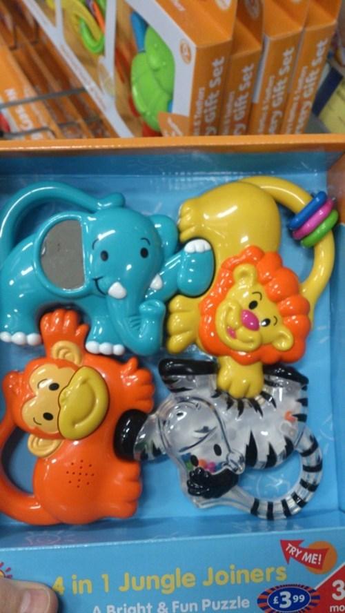 toys kids parenting - 7199569920