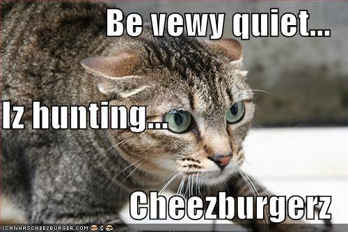 Cheezburger Image 720579328