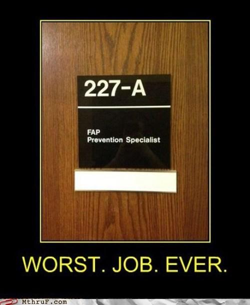 worst job,classic