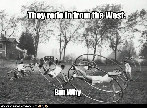 wtf wheels old timey - 7215897600