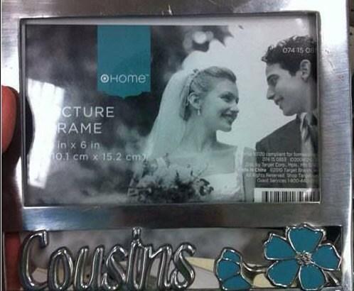 picture frames cousins wat - 7216583936