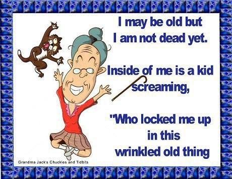 aging meemawbase old people - 7220249600