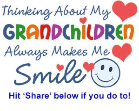 share grandchildren meemawbase smiles - 7220250368