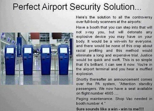 airport security meemawbase TSA - 7220250624