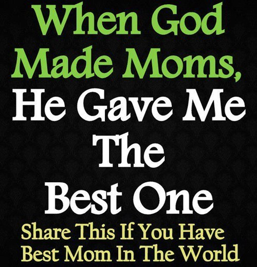 share moms meemawbase - 7220251136
