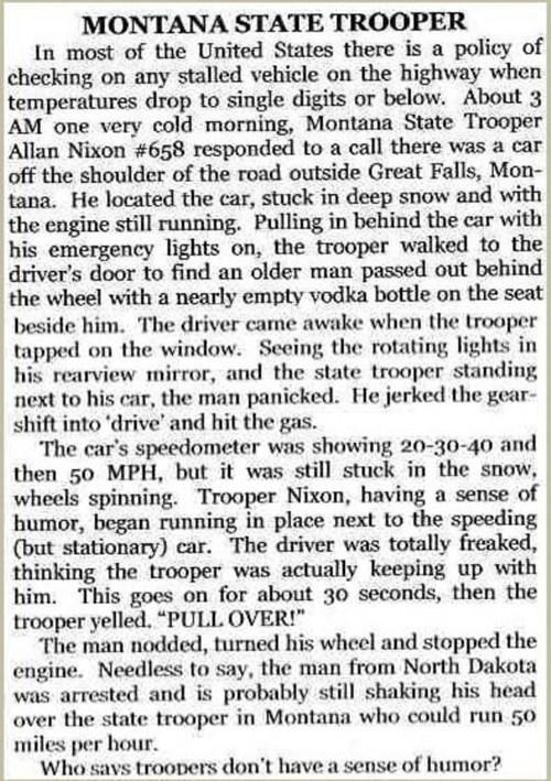 state troopers,news,meemawbase