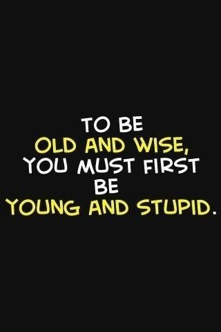 wisdom,aging,meemawbase