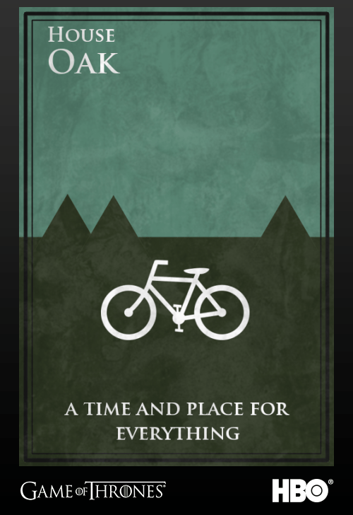 Game of Thrones houses - 7220332800