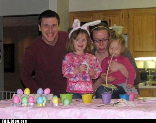 easter puke easter eggs - 7230480896