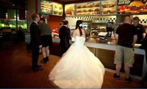 formal brides - 7232462336