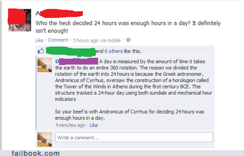 24 hours,ancient greece,andronicus,cyrrhus,failbook