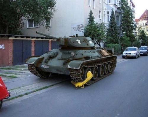 justice tank parking fail nation g rated