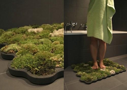 design mat bathroom - 7234033152