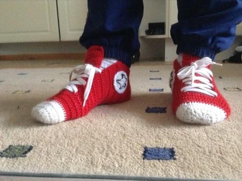 shoes fashion socks - 7234991872