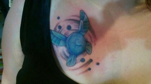 legend of zelda,tattoos,video games