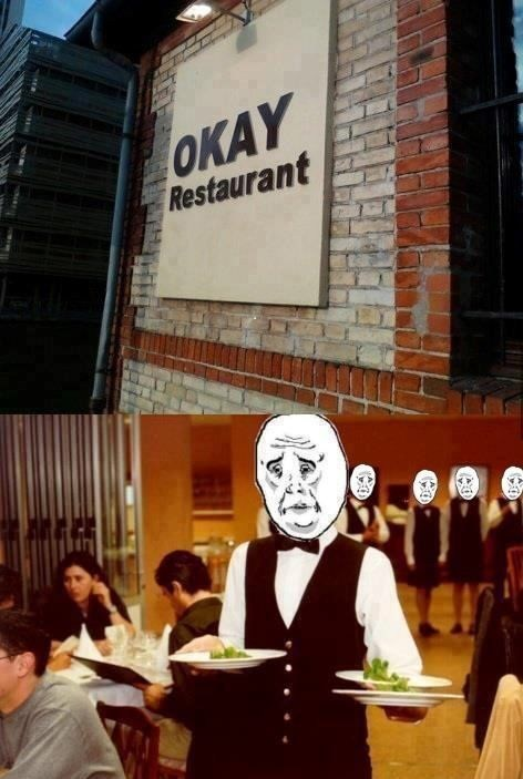 store names restaurants Okay - 7240283392