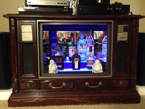 sloshed swag alcohol liquor cabinet i want it - 7240361216