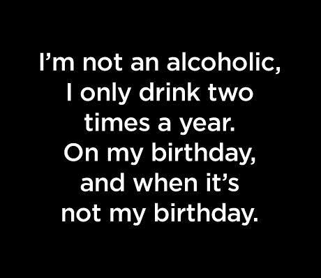 drinking,alcohol,birthday,celebrating