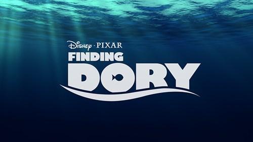 disney movies pixar finding nemo cartoons - 7240569600