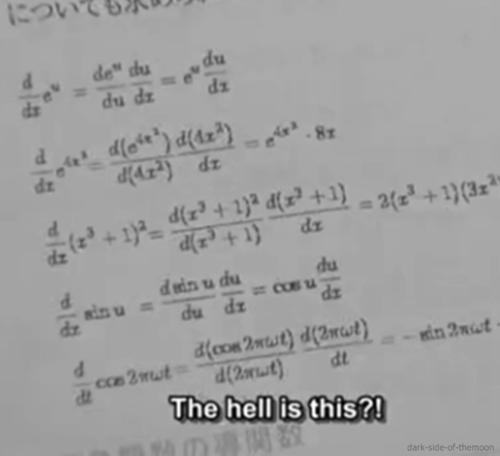 wtf math - 7240826112