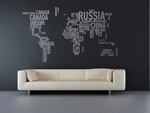 design map wallpaper - 7241323776
