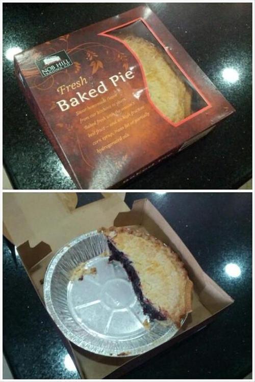 pie food eating - 7241489920
