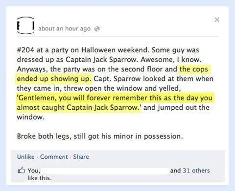cops,jack sparrow,pirates,costume,after 12,g rated