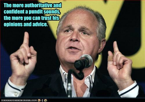Rush Limbaugh,republican