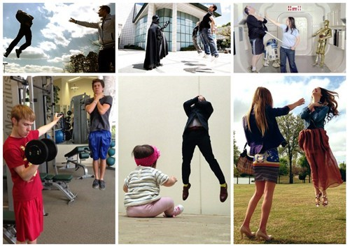 star wars,vadering